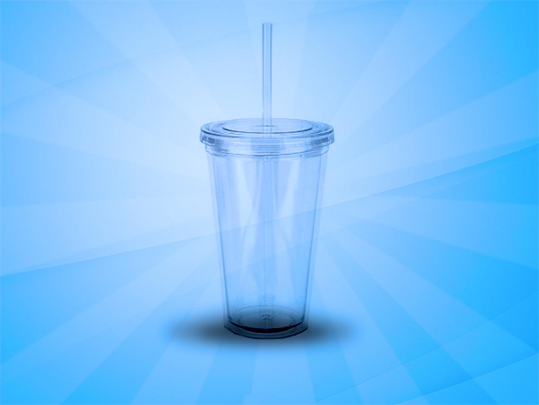 Ice Coffee Cups