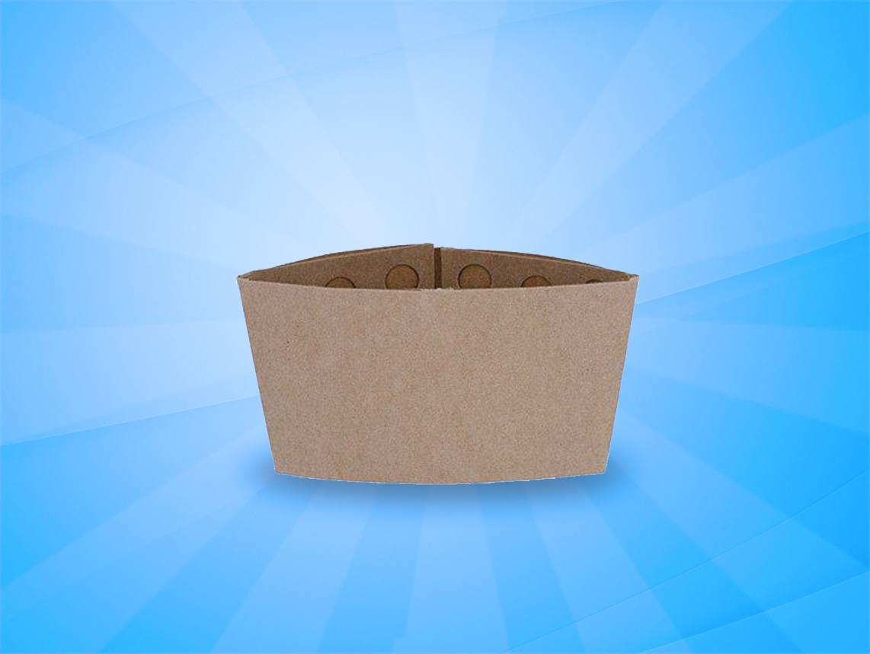 Coffee sleeve 1000 in box