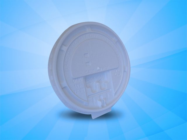 Lids for 10-20 Oz. Cups